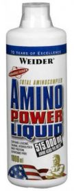 Weider Amino Power Liquid 1 L