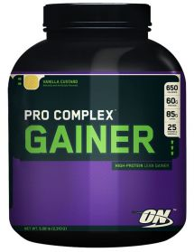 ON Pro Complex Gainer 2300 гр