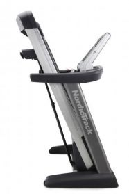 NordicTrack T 25
