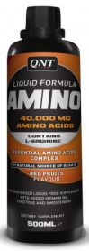 QNT Amino Acid liquid 500 мл