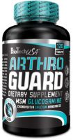 BioTech Arthro Guard Gold 120 табл