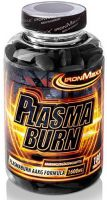 IronMaxx Plazma Burn 180 табл