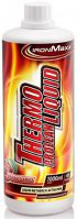 IronMaxx Thermo Prolean liquid 1000 мл