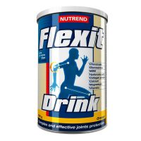 Nutrend Flexit Drink 400 гр