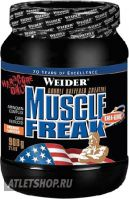 Weider Muscle Freak 908 гр