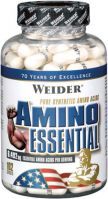 Weider Amino Essential 100 капсул