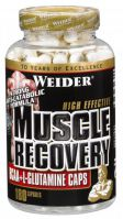 Weider Muscle Recovery 180 капсул