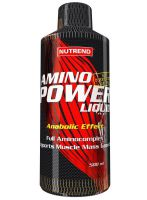 Nutrend Amino Power Liquid 500 мл