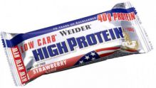 Weider High Protein Bar 100 гр