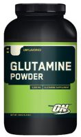 ON Glutamine Powder 150 гр