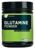 ON Glutamine Powder 1000 гр