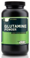 ON Glutamine Powder 300 гр