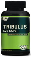 ON Tribulus 50 капсул