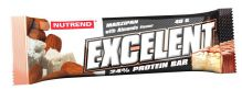 Nutrend Excelent Protein bar 40 гр