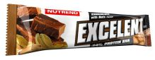 Nutrend Excelent Protein bar 85 гр