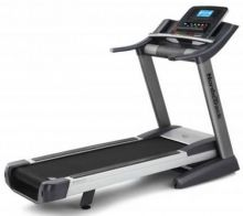 NordicTrack T 20