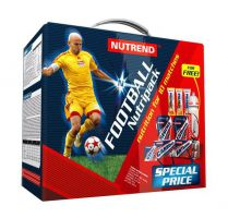 Nutrend Football Nutripack