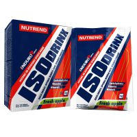 Nutrend Isodrinx 35 гр