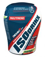 Nutrend Isodrinx 525 гр