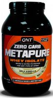 QNT Protein Isolate Metapure 2000 гр