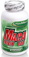 IronMaxx Maca Origin 800 130 капсул