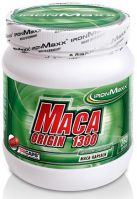 IronMaxx Maca Origin 1300 260 капсул