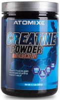 Atomixx Creatine Powder 300 гр